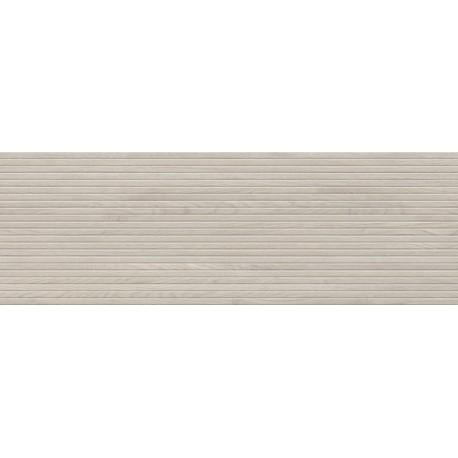 Azulejo aspecto madera Dassel Maple 40x120 Cifre Cerámica