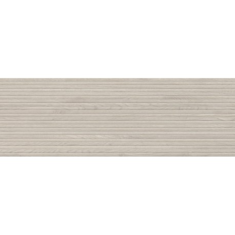 Faïence aspect Bois Dassel Maple 40x120 Cifre Cerámica
