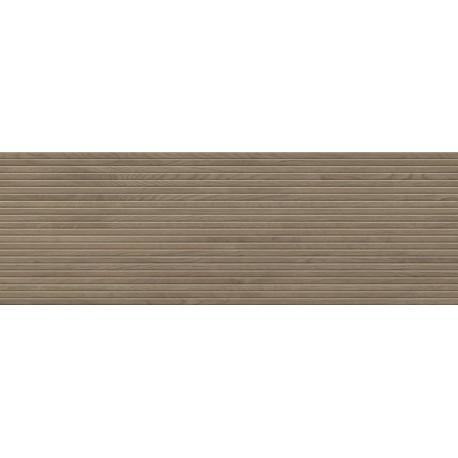 Faïence aspect Bois Dassel Wallnut 40x120 Cifre Cerámica