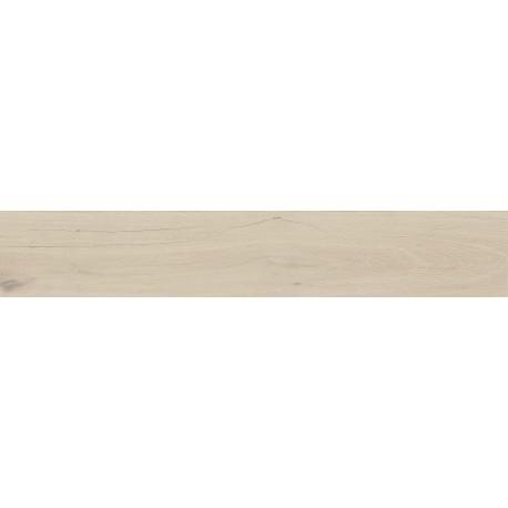 Colorker. Century Natural porcelánico efecto madera 25x150 rec