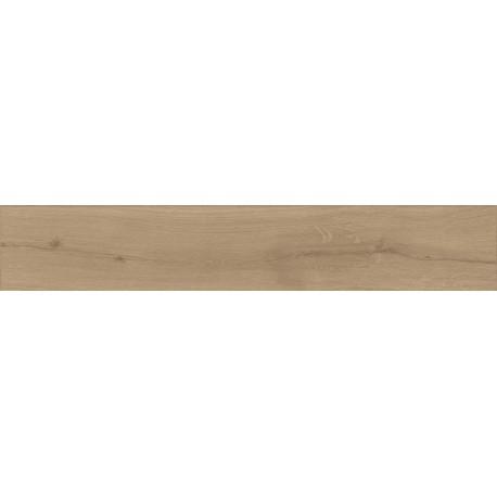 Colorker. Century Honey porcelánico efecto madera 25x150 rec