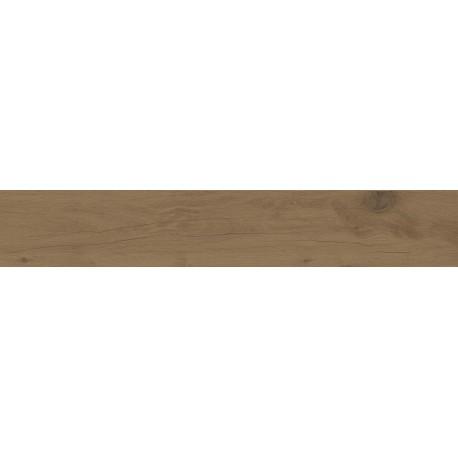 Colorker. Century Oak carrelage aspect parquet 25x150 rec