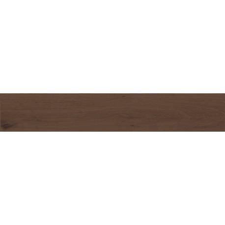 Colorker. Century Brown porcelánico efecto madera 25x150 rec