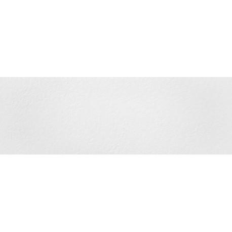 Carrelage de cuisine Magna Blanco 40x120 Colorker