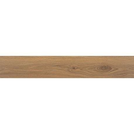 Colorker. Woodsense Oak porcelánico efecto madera 25x150