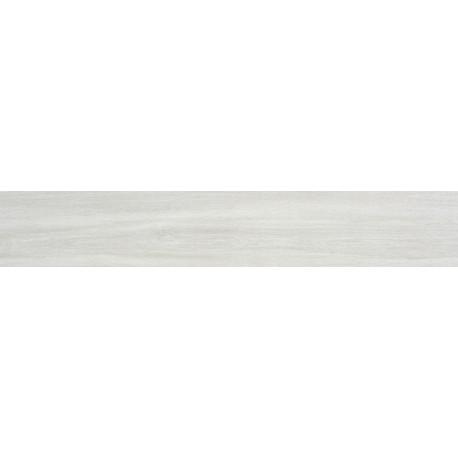 Colorker. Woodsense White Carrelage efect bois 25x150