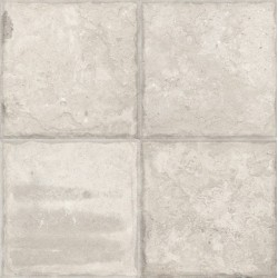 Colorker Cottage Grey Carrelage exterieur 60x60