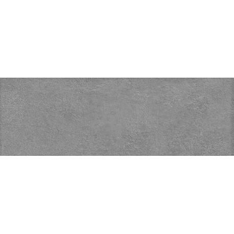 Colorker. Backstage Grey revestimiento 30x90 rec