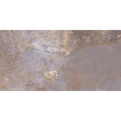 Codicer. Galicia óxido porcelánico aspecto piedra exterior 33x66