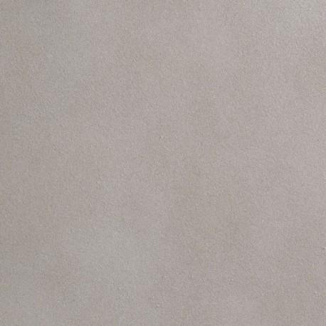 Codicer. Gris punto grès cérame exterieur antigel 25x25