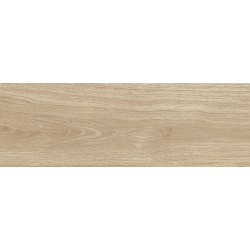 Bois Arce Gres pasta roja aspecto madera 24x72
