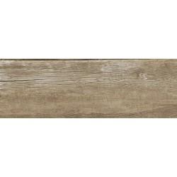 Ottawa Beige Gres aspecto madera rústica 24x72