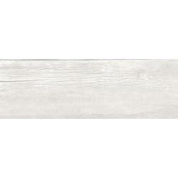 Ottawa Marfil grès aspect bois rustique 24x72