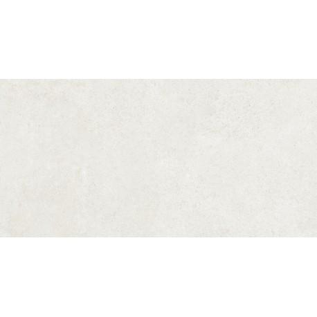 Colorker. Aston Moon Porcelánico 29,5x59,5 efecto cemento