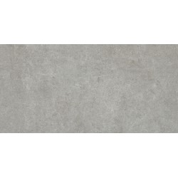 Colorker. Aston Pearl Carrelage 29,5x59,5 effet béton