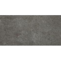 Colorker. Aston Shadow Carrelage 29,5x59,5 effet béton