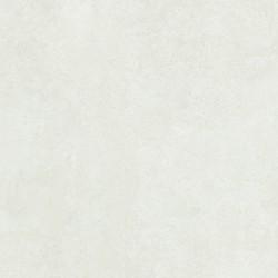 Colorker. Aston Moon Carrelage 59,5x59,5 effet béton