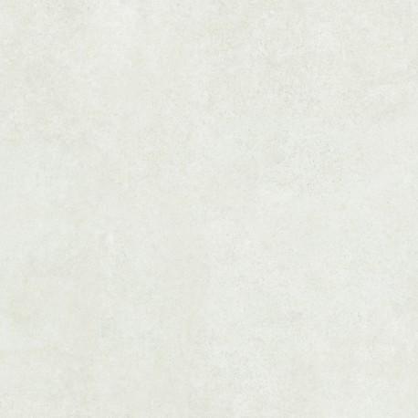 Colorker. Aston Moon Carrelage 29,5x59,5 effet béton