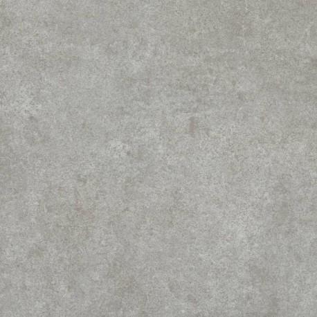 Colorker. Aston Pearl Porcelánico 29,5x59,5 efecto cemento
