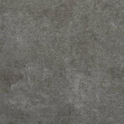 Colorker. Aston Shadow Porcelánico 59,5x59,5 efecto cemento