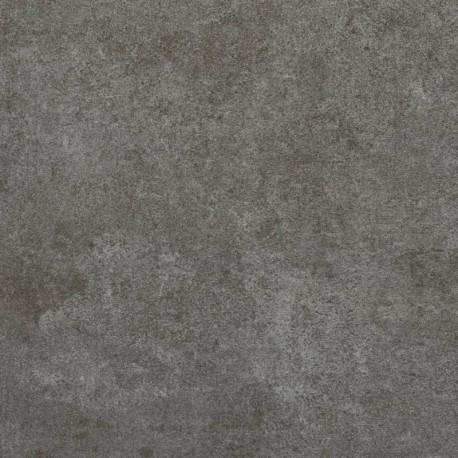 Colorker. Aston Shadow Porcelánico 29,5x59,5 efecto cemento