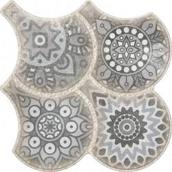 Granada Grey Porcelánico imitación cotto 32,5x32,5
