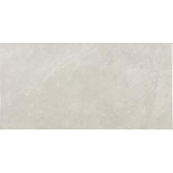 Sanchis. Azulejo para baños aspecto mármol Venice Pearl 30x60