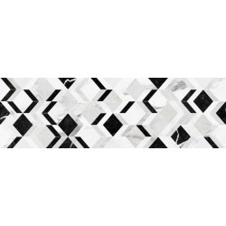 Colorker. Insignia Sekos Matt 31x100 rectificado Azulejo aspecto mármol