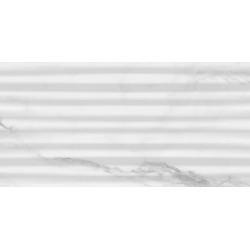 Colorker. Carrelage aspect marbre Insignia Ion Brillant 30x60