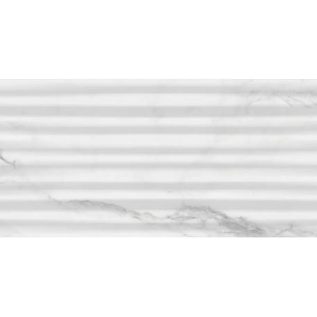 Colorker. Insignia Matt 31x100 rectificado Azulejo aspecto mármol