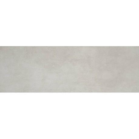 Colorker. Faïence imitation ciment Bloom Grey 25x75