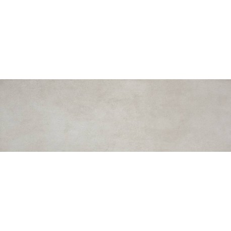 Colorker. Bloom Grey Azulejo imitación cemento 25x75