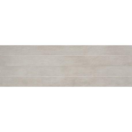 Colorker. Bloom Ken Grey Azulejo imitación cemento 25x75