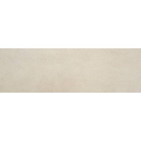 Colorker. Bloom Beige Azulejo imitación cemento 25x75