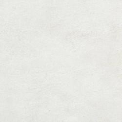 Colorker. Pavimento Porcelánico Bloom Moon imitación cemento 45x45