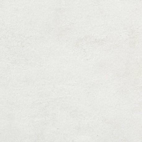 Colorker. Sol en Grès Cérame Bloom Moon imitation ciment 45x45