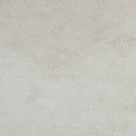 Colorker. Sol en Grès Cérame Bloom Grey imitation ciment 45x45