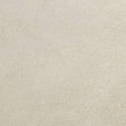 Colorker. Sol en Grès Cérame Bloom Beige imitation ciment 45x45