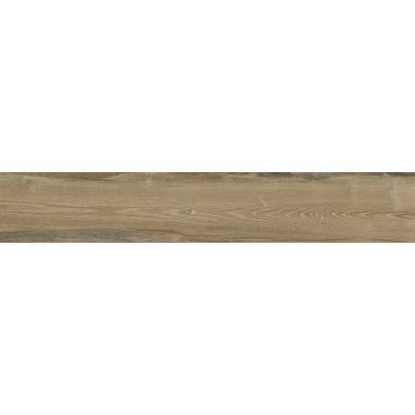 Colorker. Porcelánico imitación madera exterior Colonial Natural 20x120 rec