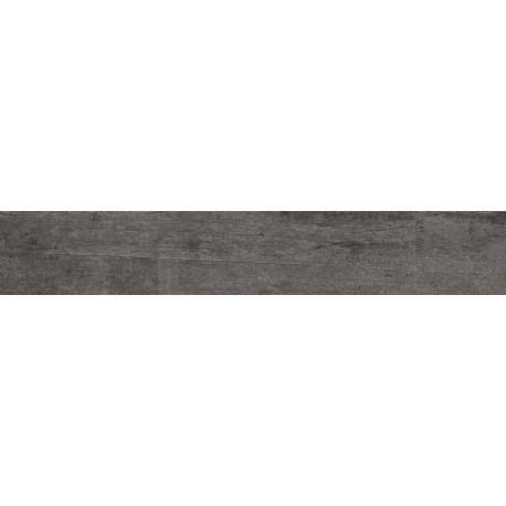 Colorker. Carrelage extérieur imitation bois Colonial Shadow 20x120 rec