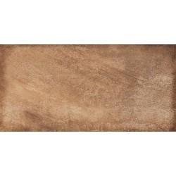 Carrelage imitation argile Alhama Cotto 16x33 Codicer