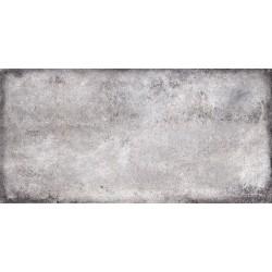 Porcelánico imitación Barro Alhama Grey 16x33 Codicer