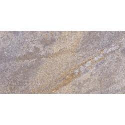 Codicer. Porcelánico imitación piedra Petra 700 33x66