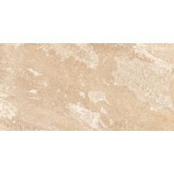 Codicer. Grès cérame effet pierre Petra 702 33x66