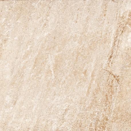 Codicer. Grès cérame effet pierre Petra 703 33x33