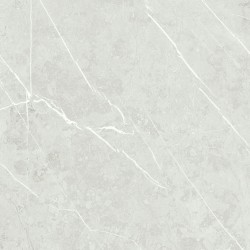 Porcelánico aspecto marmol 60x60 tau altamura