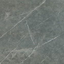 Tau. Porcelánico efecto mármol Altamura Gray 60x60 rec
