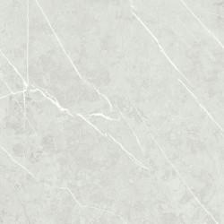 Altamura tau ceramica, porcelánico rectificado 75x75
