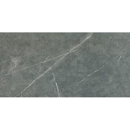 Tau. Porcelánico efecto mármol Altamura Greyr 60x120 rec