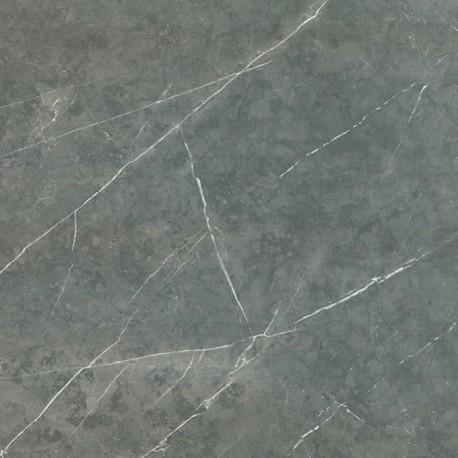Tau. Grès cérame effet marbre Altamura Gray 30x60 Rec